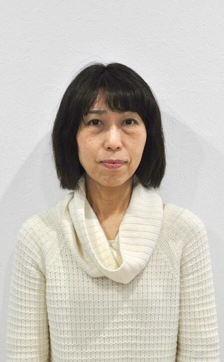 齊藤 晶子